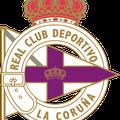 18_Deportivo La Coruna (ES)