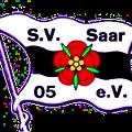 34_SV Saar Saarbrücken