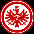 5_Eintracht Frankfurt