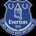 24_FC Everton (GB)