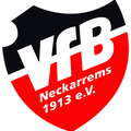 35_VFB Neckarrems