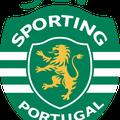 20_Sporting Lissabon (PT)