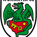 21_Wormatia Worms