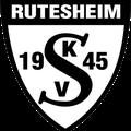 16_SKV Rutesheim