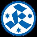 5_Stuttgarter Kickers