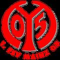 6_FSV Mainz 05