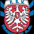 4_FSV Frankfurt