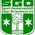 45_SG Ober-Erlenbach