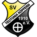 42_Teutonia Köppern