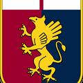 12_FC Genau (IT)
