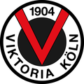 21_Viktoria Köln