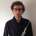 Manuel Mittelbach (Konzert 9.07.2016)
