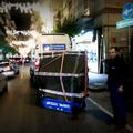 Traslochi D'Amore - Trasporto Pianoforte Roma