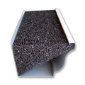 Cutter guards protection - Safe, cost effective and easy to install