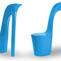 Audeguille bleue