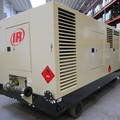 Mobile Power Compressors