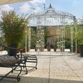 Residenza privata - Milano