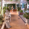 Hotel Villa Luisa - Rapallo