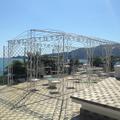 Residenza privata - Rapallo