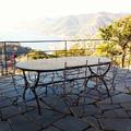 Residenza privata - Camogli