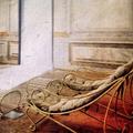 Palazzo Tursi - Genova