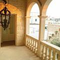 DonTotu Dimora storica - San Cassiano (Lecce)