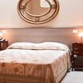 La Castellana Loft Hotel - Bergamo