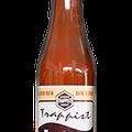 """El Achel 5: color típicamente ambarino-rojo, sín azúcar, lo cual le mantiene su gusto generosamente suave totalmente intacto, 5% alc. La """"5"""" rubia dorada, ofrece una paleta de gustos un poco más rica y viva.   Sin olvidar la rubia """"8"""" de botella: rubia do"""