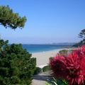 Strand bei Perros Guirec