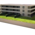 3d-druck-architekturstil-mehrfamilienhaus-architektur