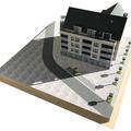 3d-druck-mehrfamilienhaus-architektur