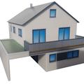 3d-druck-einfamilienhaus-architektur