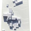 3d-druck-architektur-modell