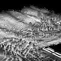 3d-druck-stadtmodell-architektur-monaco