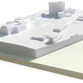 3d-druck-architekturstil-modell-bosch