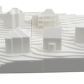 3d-druck-architektur-miniaturmodell