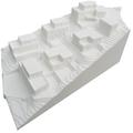 3d-druck-miniaturmodell-architektur