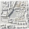 3d-druck-staedtebauliches-massenmodell-stadtmodell
