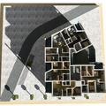3d-druck-mehrfamilienhaus-architektur-grundriss