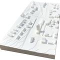 3d-druck-wettbewerbs-miniaturmodell-architektur