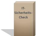 Übersicht über den Sicherheits-Stand Ihrer Daten und Systeme