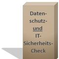 Kombi-Paket Datenschutz- und IT-Sicherheits-Checkup