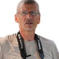 Jean Luc
