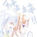 0702 初風(リク⑬)
