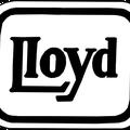 Am 30. Mai 1905 wird in Deutschland eine neue Marke angemeldet. Hinter der Markennummer 81842 verbirgt sich die Marke LLOYD.