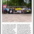 Alles über Veranstaltungen der SPD Meiendorf...