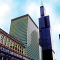 Chicago 66