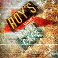 Roy's Too