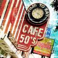 50s Cafe