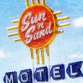 Sun 'n Sand Motel